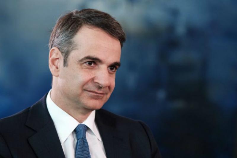 Հունաստանի վարչապետը ՆԱՏՕ-ից կպահանջի դատապարտել Թուրքիայի վարքագիծը նախօրեին տեղի ունեցած միջադեպից հետո