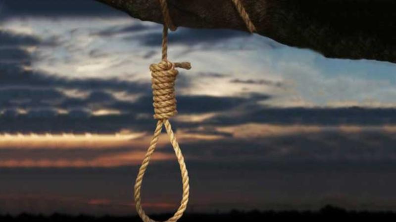 Իսահակյանի գյուղի բնակիչն ինքնասպան լինելուց առաջ գրություն է թողել. հարուցվել է քրգործ՝ ինքնասպանության հասցնելու հատկանիշներով