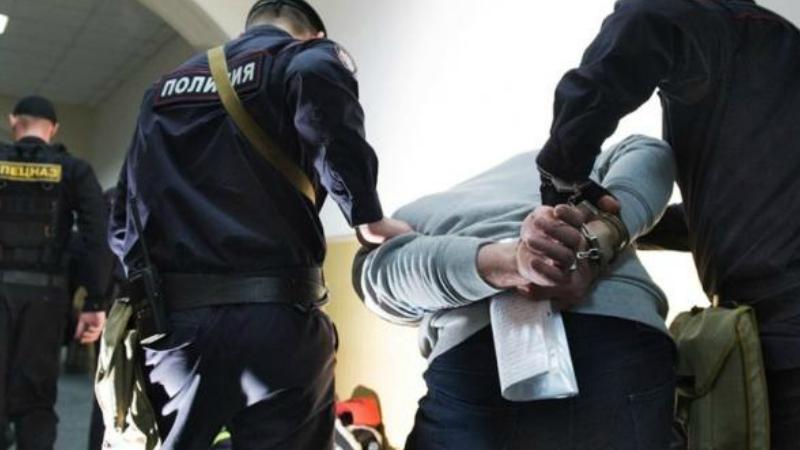 Մոսկվայում ծեծկռտուքների գործով 3 ադրբեջանցիների են կալանավորվել