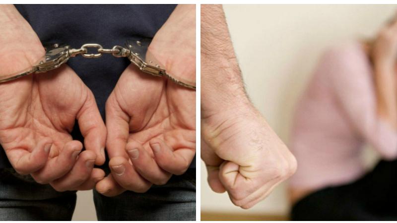 43-ամյա կնոջ սպանության և նրա 13-ամյա դստերը ծանր մարմնական վնասվածք հասցնելու համար մեղադրվող 28-ամյա տղամարդը կալանավորվել է