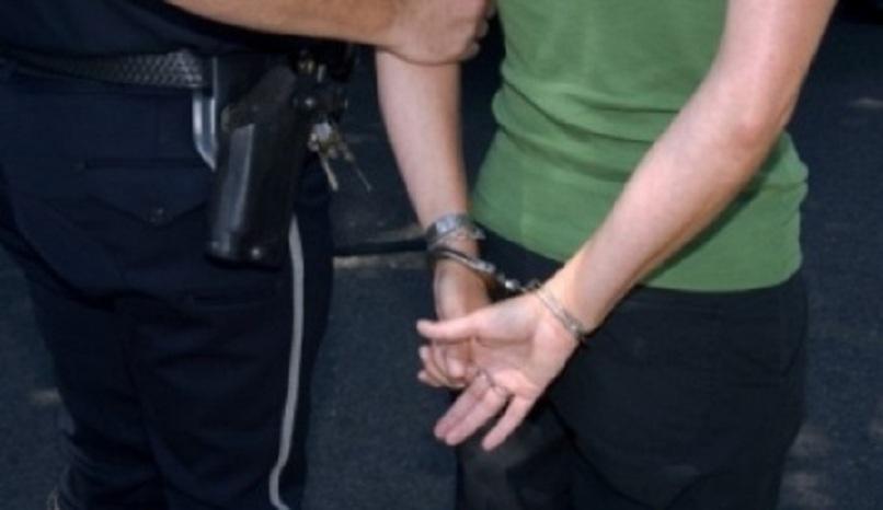 Վրաստանում ձերբակալվել է քաղաքացի, որը 2016-ին կոչ է արել պատանդ վերցնել Հայաստանի դեսպանին
