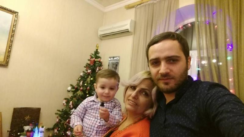 Վաղը իմ որդու՝ Արցախի հերոս Մենուա Հովհաննիսյանի ծննդյան օրն է. ես նրան միայն ՀՀ դրոշ եմ նվիրելու. Կարին Տոնոյան