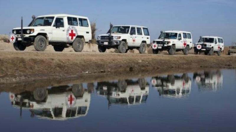 ԿԽՄԿ ներկայացուցիչները Բաքվում այցելել են Գեղարքունիքի սահմանային հատվածում գերեվարված վեց հայ զինծառայողներին