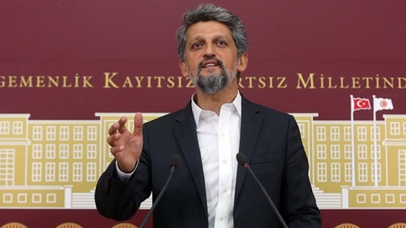 Փայլանը բացատրություն է պահանջել Թուրքիայի փոխնախագահից Էրդողանի «գյավուր» բառի համար. Ermenihaber