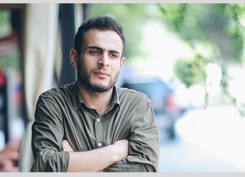 Դաշնակցությունը պետք է ճշգրտի իր առաքելությունը Հայաստանում. Կարպիս Փաշոյան