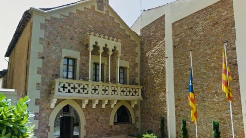 Կատալոնական Սանտ Իլարի Սակալմի քաղաքային խորհուրդը դատապարտել է Ադրբեջանի զինված ուժերի սանձազերծած ագրեսիան