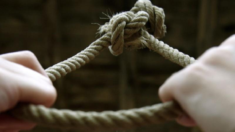 Ողբերգական դեպք Լոռու մարզում. հայրը տան բակում՝ ծառից կախված, հայտնաբերել է 16-ամյա տղայի դին. Shamshyan.com
