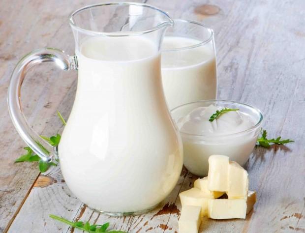 ՍԱՊԾ մասնագետը հորդորում է խուսափել տնական կաթնամթերք գնելուց