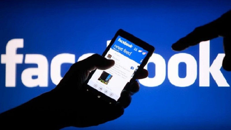 Հերթական կեղծիքն է տարածվում․ զգուշացում՝ Facebook մեսենջերից օգտվողների համար