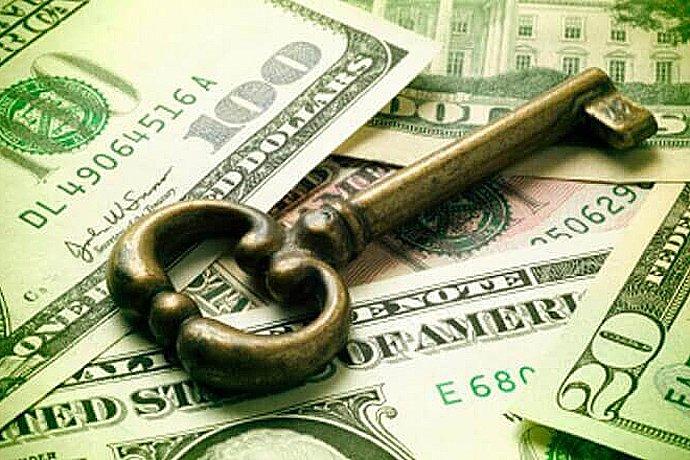3 վտանգավոր սովորություն, որոնք գողանում են ձեր գումարը