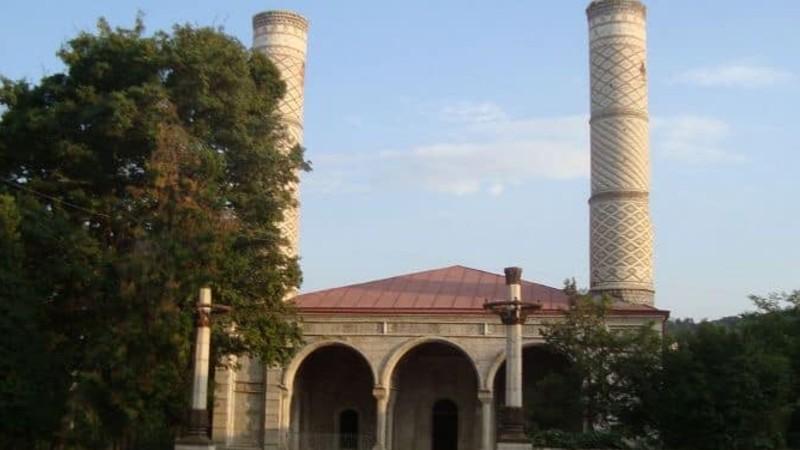 Ո՞վ էր Գոհար աղան, ում անունը կրող մզկիթը Շուշիում թիրախավորվել է ադրբեջանաթուրքաահաբեկչական կազմավորման կողմից. ԿԳՄՍՆ