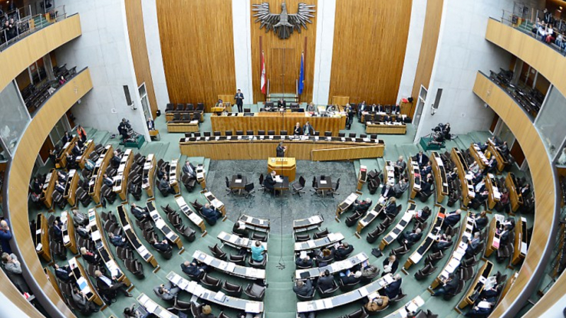 Եվրախորհրդարանի Սոցիալ-դեմոկրատների խմբակցությունը ողջունել է ԱՄՆ նախագահի կողմից Հայոց ցեղասպանության ճանաչումը