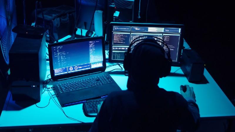 Թշնամին փորձելու է «տեղեկատվական գրոհներ» անցկացնել մեր տեղեկատվական տարածքում. Դավիթ Թորոսյան