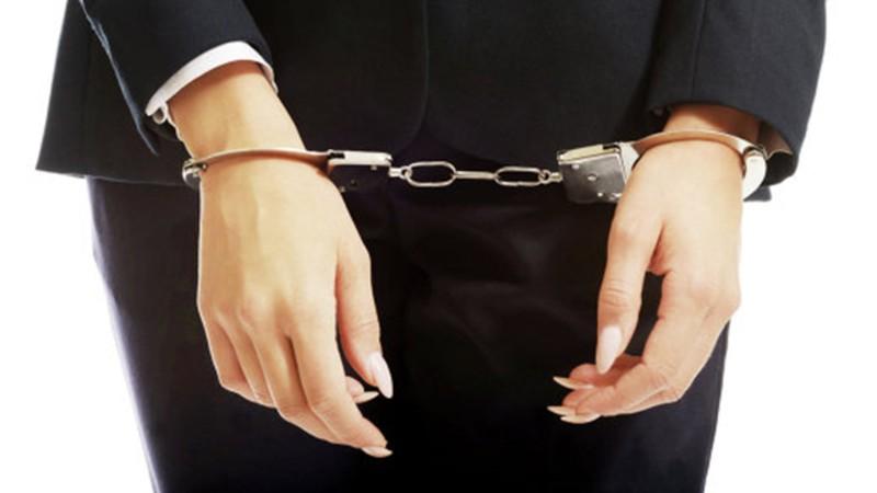 49-ամյա կինը ծանոթ տղամարդու անձն արատավորող տեղեկություններ և ձայնագրություններ չհրապարակելու դիմաց գումար է պահանջել