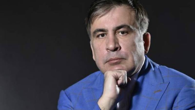 «Դուք կարող եք հպարտանալ, որ հայ եք՝ հպարտ մի ժողովուրդ. ուղղակի կեցցեք»․ Սաակաշվիլի