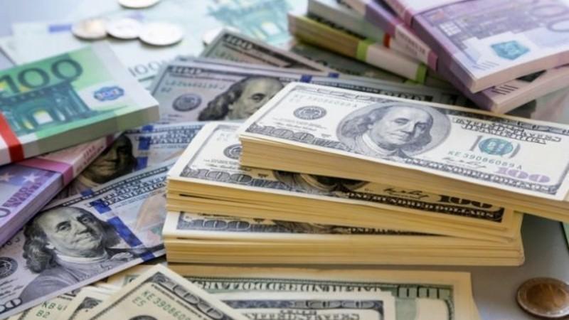 Դոլարը արժևորվել է աշխարհի բոլոր արժույթների նկատմամբ. ԿԲ նախագահի տեղակալ