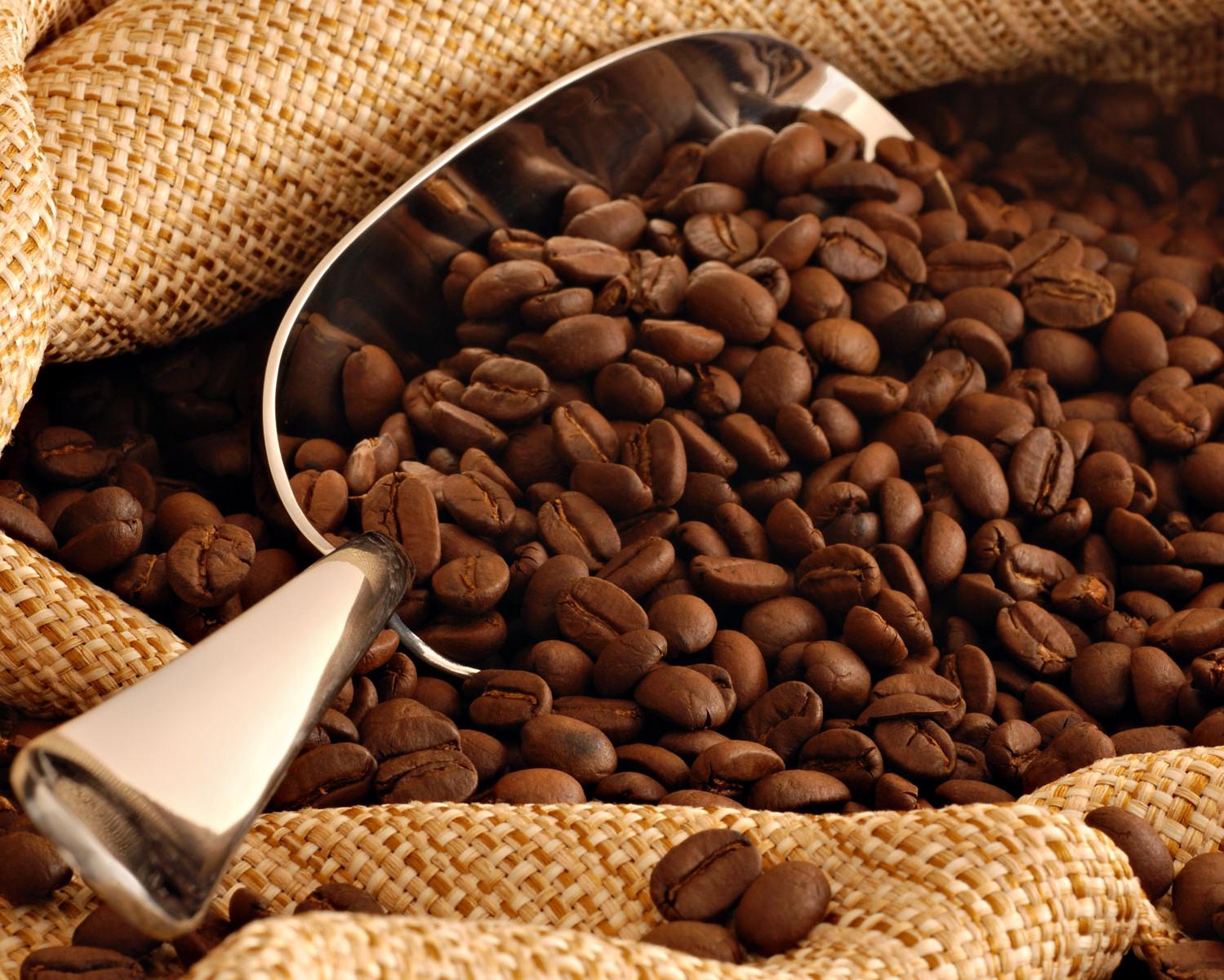 ученые выяснили как кофе влияет на здоровье человека