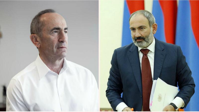 Եվս մեկ ապացույց, որ Հայաստանում դատական համակարգն անկախ է. «Հրապարակ»