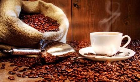 Սուրճի նստվածքը կարող է օգտագործվել ճանապարհաշինության մեջ