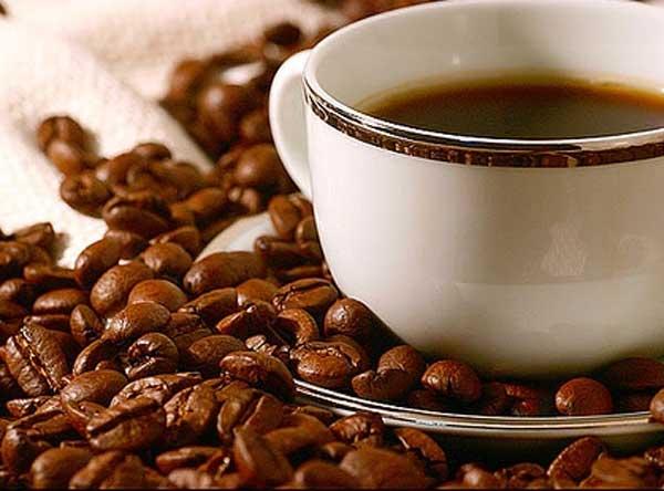 Տաք սուրճը՝ քաղցկեղի պատճառ