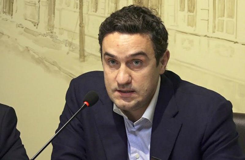 Մինսկի խումբը մերժեց Արցախը բանակցությունների սեղանին վերադարձնելու Հայաստանի պահանջը՝ գնահատելով այն որպես նախապայման