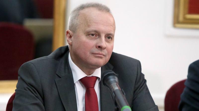 Գերիների վերադարձը ռուսական կողմի համար առաջնահերթությունների շարքում է. ՀՀ-ում ՌԴ դեսպան