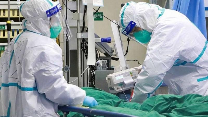Հայաստանում երեխայի մահվան առաջին դեպքն է արձանագրվել կորոնավիրուսային հիվանդությունից