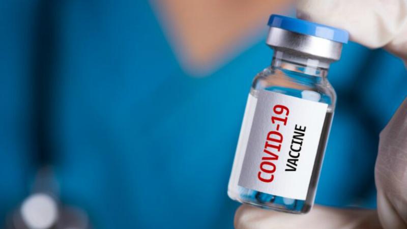Ներկայումս աշխարհում COVID-19-ի դեմ մոտ 200 պատվաստանյութ է մշակվում. ԱՀԿ