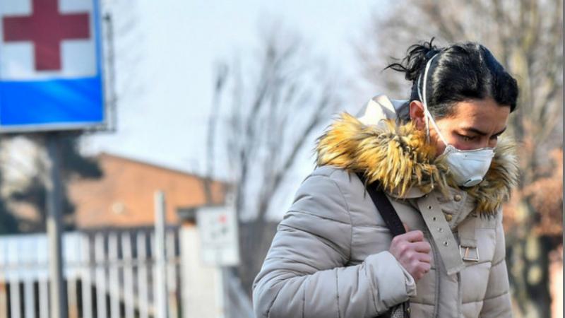 Փետրվարի 25-ի դրությամբ Հայաստանում նոր կորոնավիրուսի հաստատված դեպք չկա. Առողջապահության նախարարություն