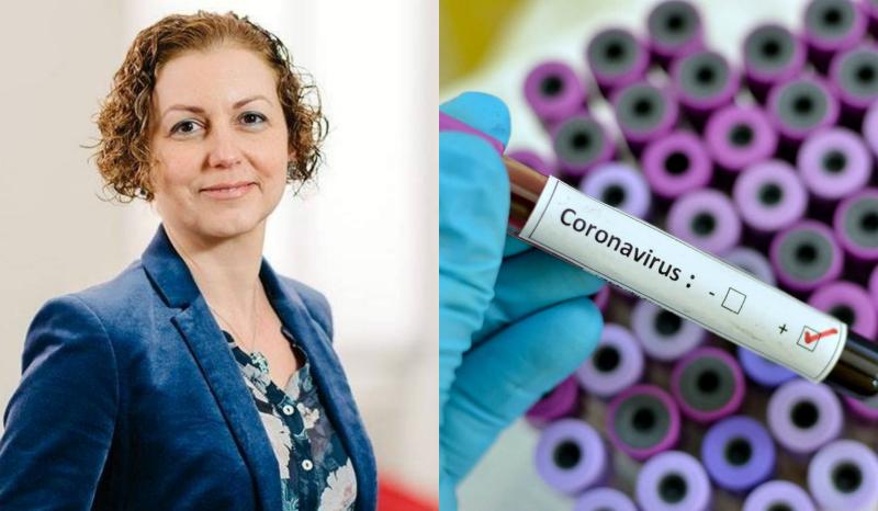 Կորոնավիրուսը լուրջ սպառնալիք կարող է դառնալՀայաստանի  համար, այն առավել վտանգավոր է, քան Էբոլան