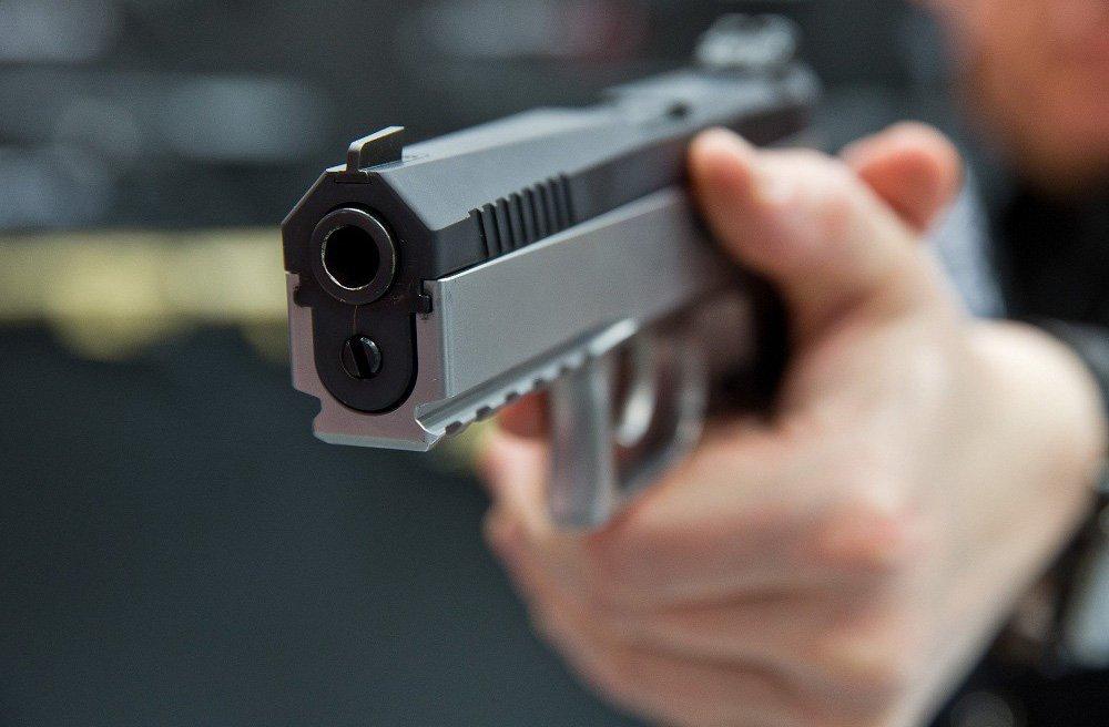 Լոռու մարզում սպանություն է տեղի ունեցել