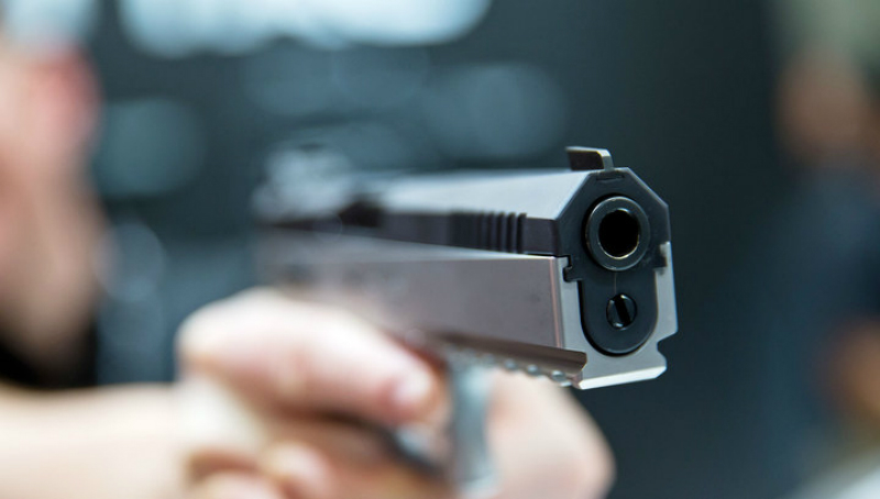Կրակոցներ Շահումյան փողոցում. հարևաններն ահազանգել են ոստիկանություն