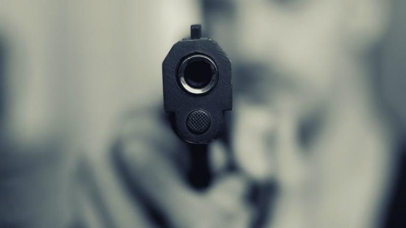 Ուկրաինայում կրակոցներից հայ է վիրավորվել