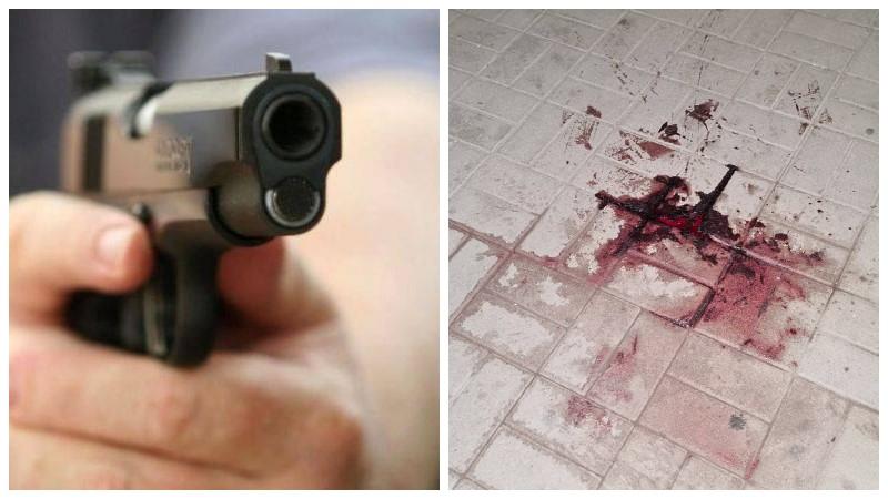 Նոր մանրամասներ՝ Ամիրյան փողոցում տեղի ունեցած կրակոցներից