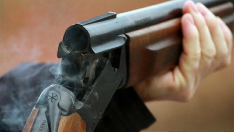 Վանաձոր-Սպիտակ ավտոճանապարհին գտնվող «Ռոսիա» ակումբի մոտ կրակոցներ են հնչել․ կա վիրավոր