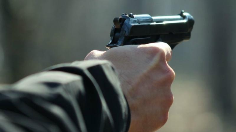 Կրակոցներ Արևշատ գյուղում․ 46-ամյա տղամարդը հայտնաբերվել ու բերման է ենթարկվել