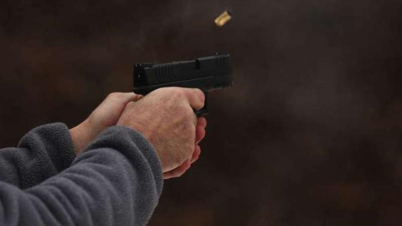 Վիճաբանություն և կրակոց՝ Ծաղկաձորում. ժամանել է մարզի ոստիկանապետը