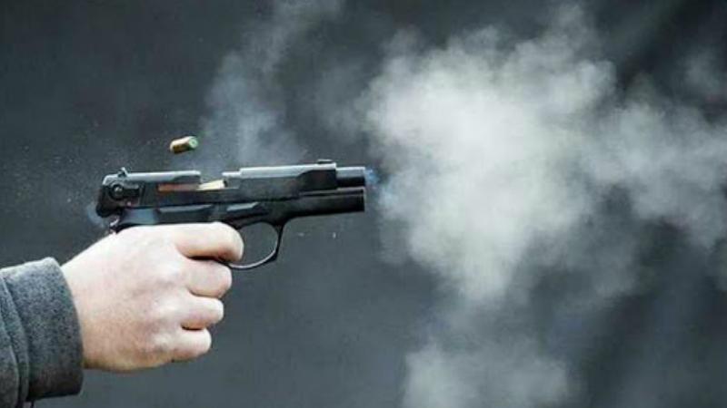 Արմավիր քաղաքում քաղաքացուն ծեծել են, կրակել նրա ուղղությամբ ու վնասել ավտոմեքենան
