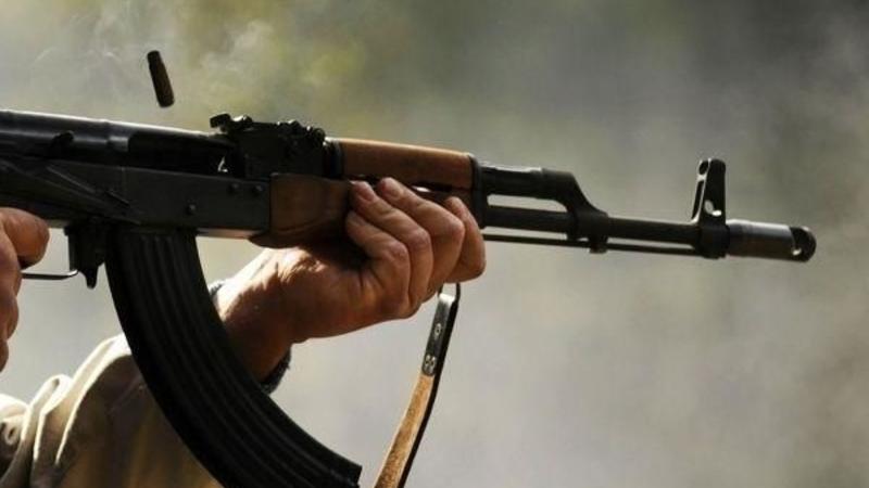 Ալավերդիում ինքնաձիգից կրակոցներ արձակած անձը բերման է ենթարկվել, հրազենը հայտնաբերվել է (տեսանյութ)