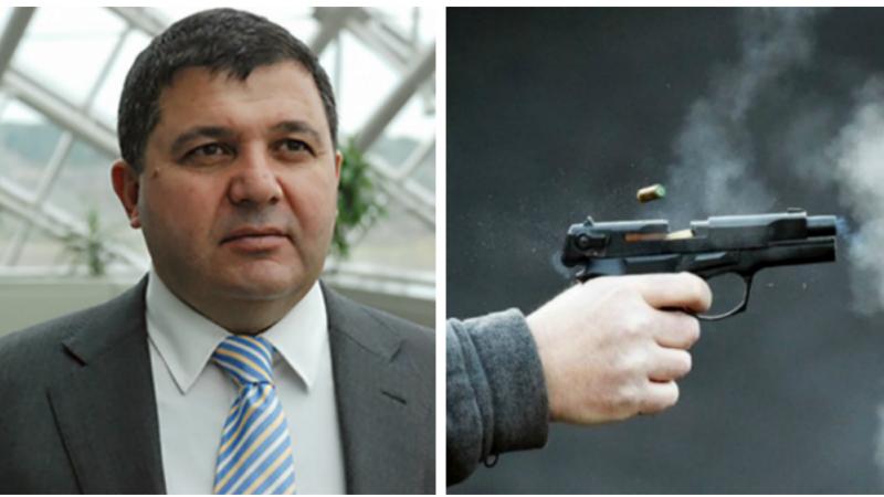 Կրակոցներ Ջավախքում․ հայազգի պատգամավորների միջև երկար տարիների անձնական թշնամանքը վերածվել է կրակոցների