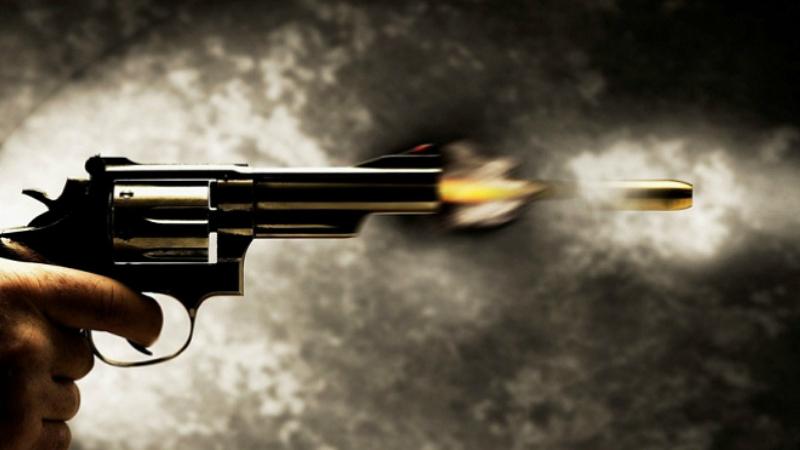 Կրակոցներ Լոռու մարզում․ կա 2 զոհ և 2 վիրավոր Shamshyan