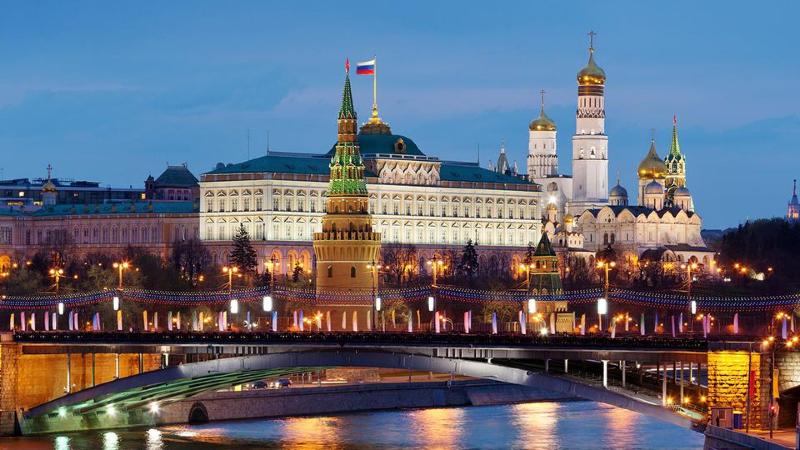 Ինչու են քաղաքական ուժերի ղեկավարներին հրավիրում Մոսկվա. «Փաստ»