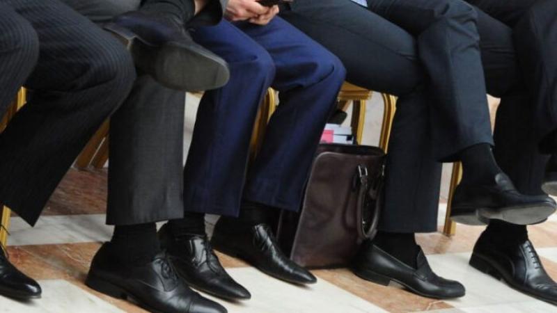 Փոփոխություններ են սպասվում նաև միջազգային կառույցներում ՀՀ ներկայացուցիչների կազմում. «Փաստ»