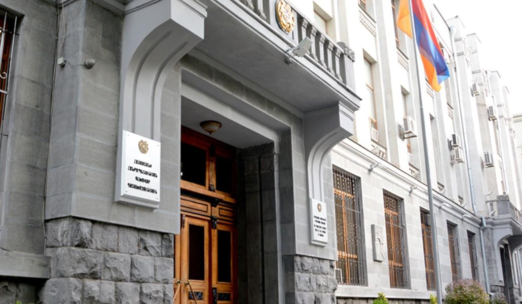 Ադրբեջանցի զինծառայողների կողմից միջազգային լրագրողին զենքով սպառնալու դեպքով քրգործ է հարուցվել