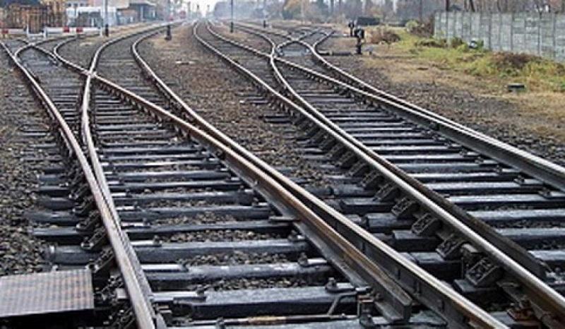 Շահագործման է հանձնվել «ՀԿԵ» ՓԲԸ «Ղալթախչի» երկաթուղային կայարանը