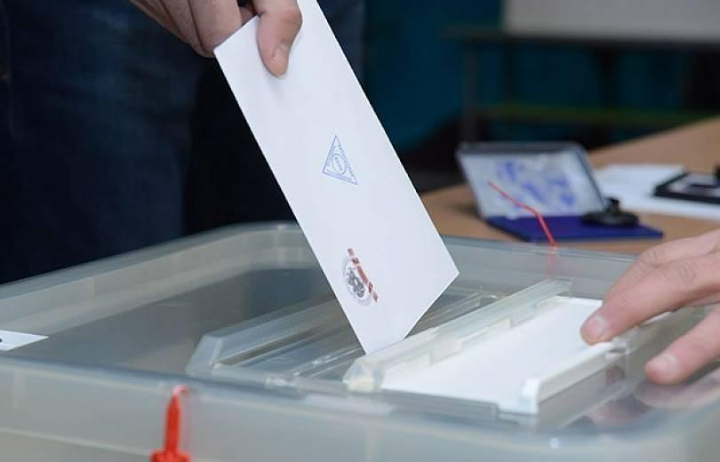 ՀՀ մի շարք համայնքներում վաղը սպասվում են համայնքապետի և ավագանու հերթական և արտահերթ ընտրություններ