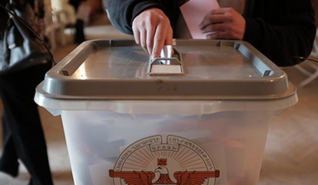 «Ազատ հայրենիք»-ի հաղթանակը ստիպել է նախագահի այլ հավակնորդների վերանայել առաջիկա ընտրություններին իրենց մասնակցության հնարավորությունը. «Ժամանակ»