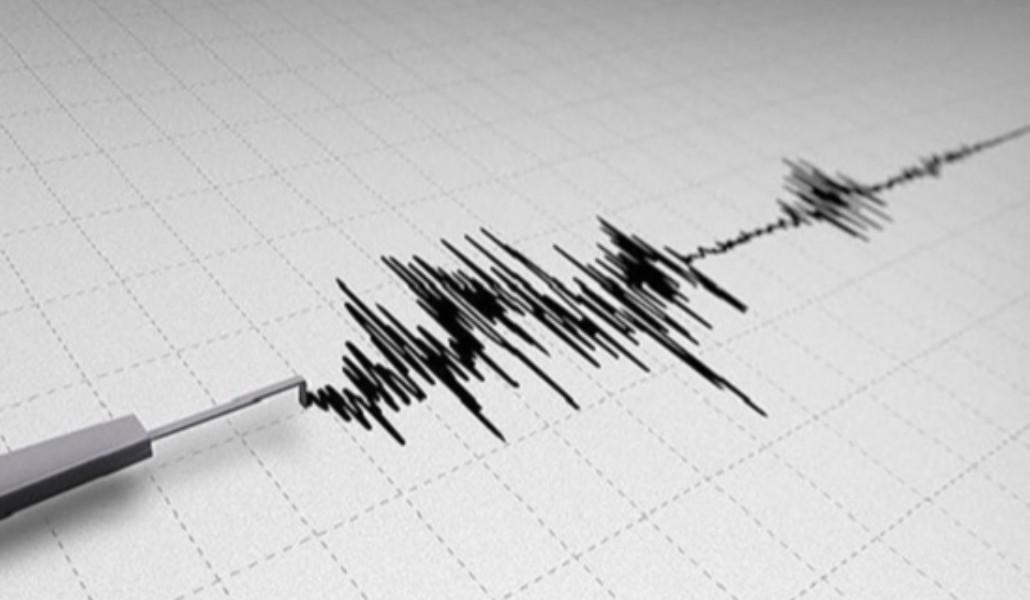 Երկրաշարժ Իրանում. զգացվել է նաև Սյունիքի մարզում