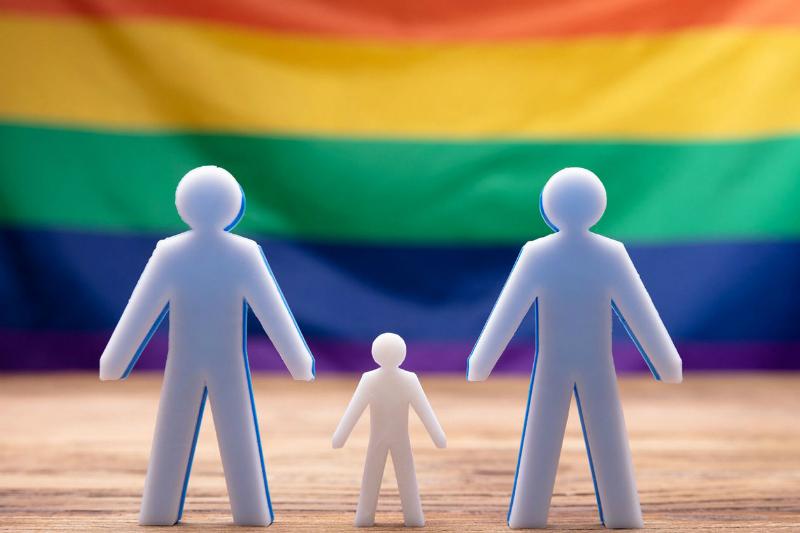 Վրաստանում զանգվածային հակառուսական ակցիաների պատճառով միասեռականները չեղարկել են նախատեսված երթը
