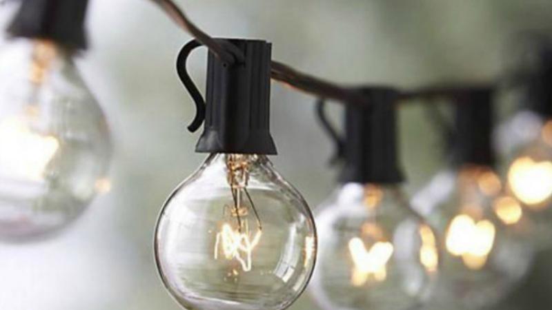 Էլեկտրաէներգիայի պլանային անջատումներ կլինեն Երևանում, Արագածոտնի Կոտայքի և Արարատի մարզերում